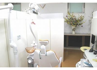 おおやま歯科医院