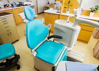 宮内歯科医院 治療方針について