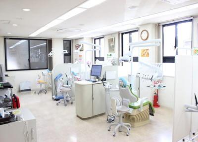 大塩歯科医院