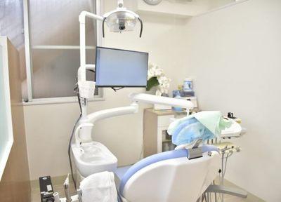 Q.歯科口腔外科ではどんな治療に対応していますか?