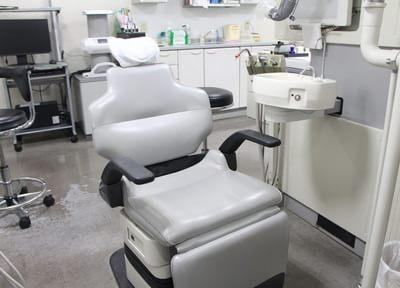 歯磨きのときの歯茎からの出血や歯の揺れ動きは歯周病の症状です