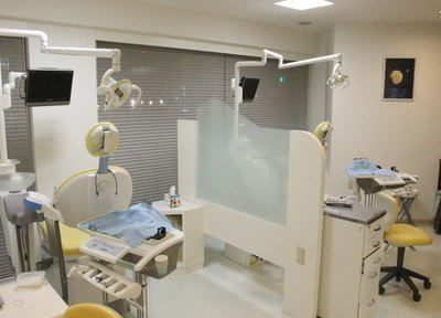 優歯科クリニック