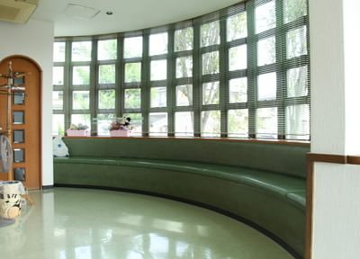 盛島歯科医院