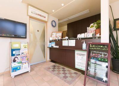 シン歯科医院