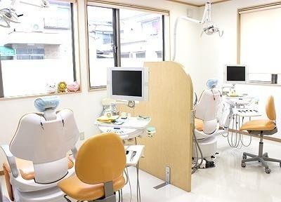 そう歯科クリニック