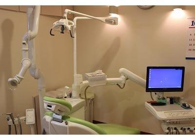 ふたば歯科クリニック川崎院