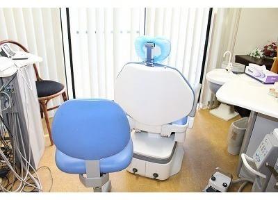 歯科技工士が実際に現場で確認しながら作成