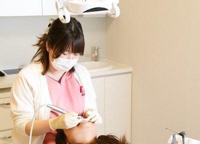 なかやま矯正歯科