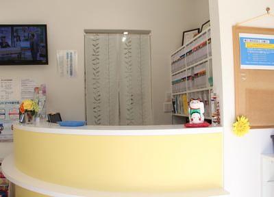 ひまり歯科医院