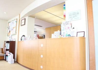 丸山歯科室