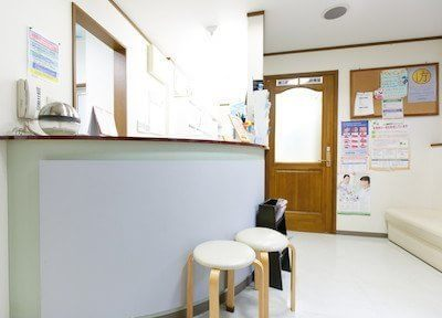 髙安歯科医院