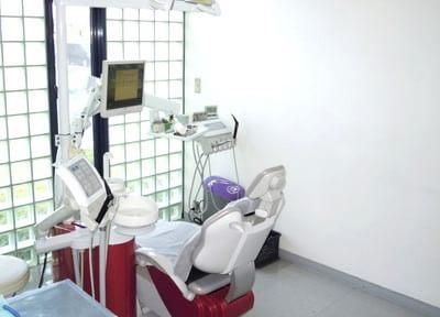 ウエダ歯科クリニック