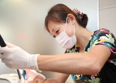 まろ歯科クリニック