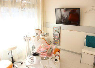 柏木歯科医院