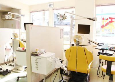 いばた歯科クリニック