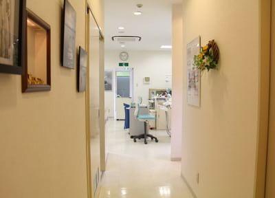 ファミリー歯科クリニック