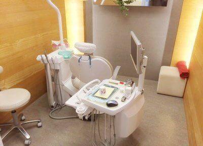 ひだ歯科医院