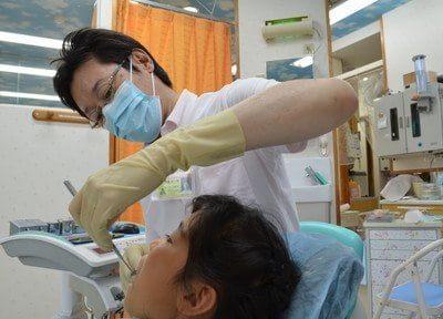 いとう歯科