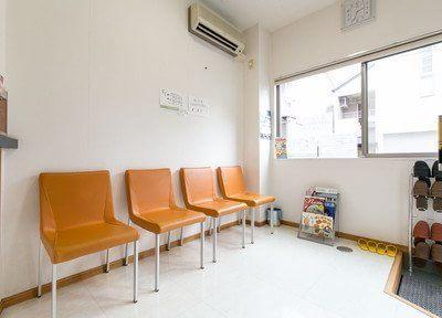 五島歯科医院