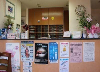 日髙歯科医院