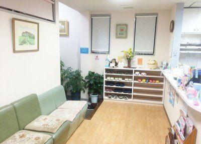 ユキオ歯科医院