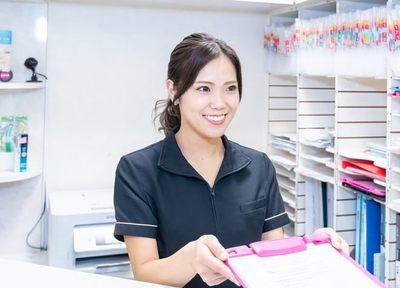 Q.歯を守るためにどんな取り組みをされていますか?