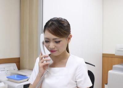 石丸安世記念熊谷ディアベテスクリニック歯科