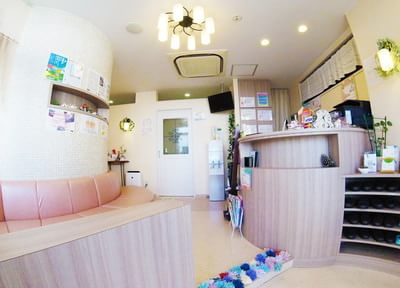 SUZU DENTAL CLINIC