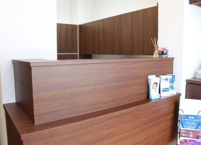 マーレデンタルオフィス