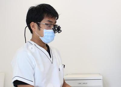 原山歯科医院 口腔外科
