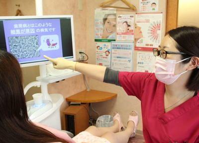 歯周病は歯を失う疾患のひとつ、日ごろのオーラルケアを怠ると老後の生活に影響します