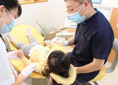 ねごろ歯科医院