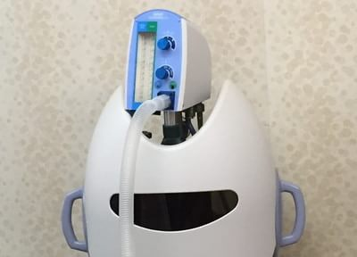 マツモト歯科医院
