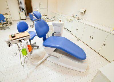 大塚矯正歯科