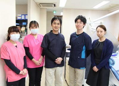 新小岩歯科医院