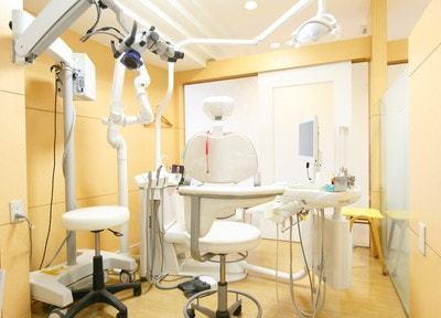 ヘルスケア松本歯科クリニック