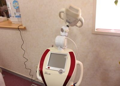 はつみ歯科医院 ホワイトニング