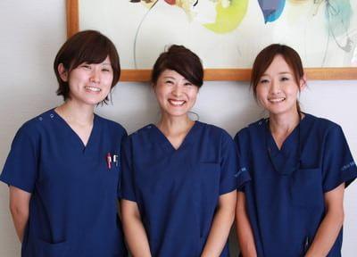 医療法人社団 EVIDENS ぶばい歯科クリニック 小児歯科