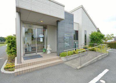 村井デンタルクリニック