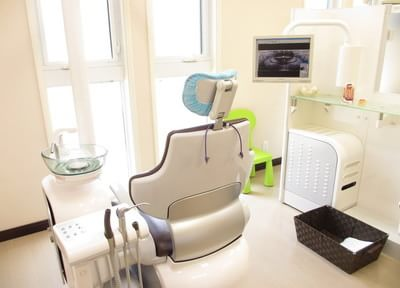 深見歯科医院