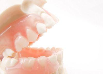 歯周病のもう一つの理由