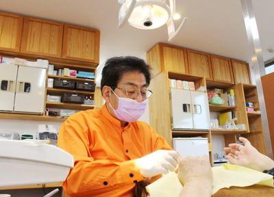 かず歯科クリニック
