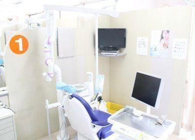 オカダ歯科クリニック