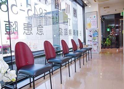西川歯科医院