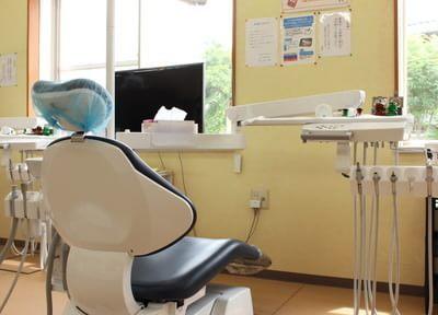 ひらの歯科医院