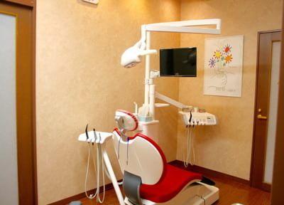 木屋歯科クリニック