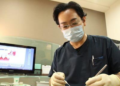 荻窪グレイス歯科・矯正歯科