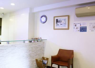 水川歯科医院