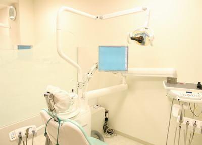 ひろかみ歯科クリニック