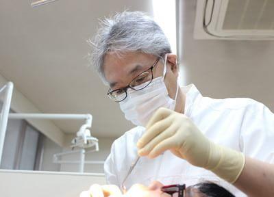 大口歯科医院